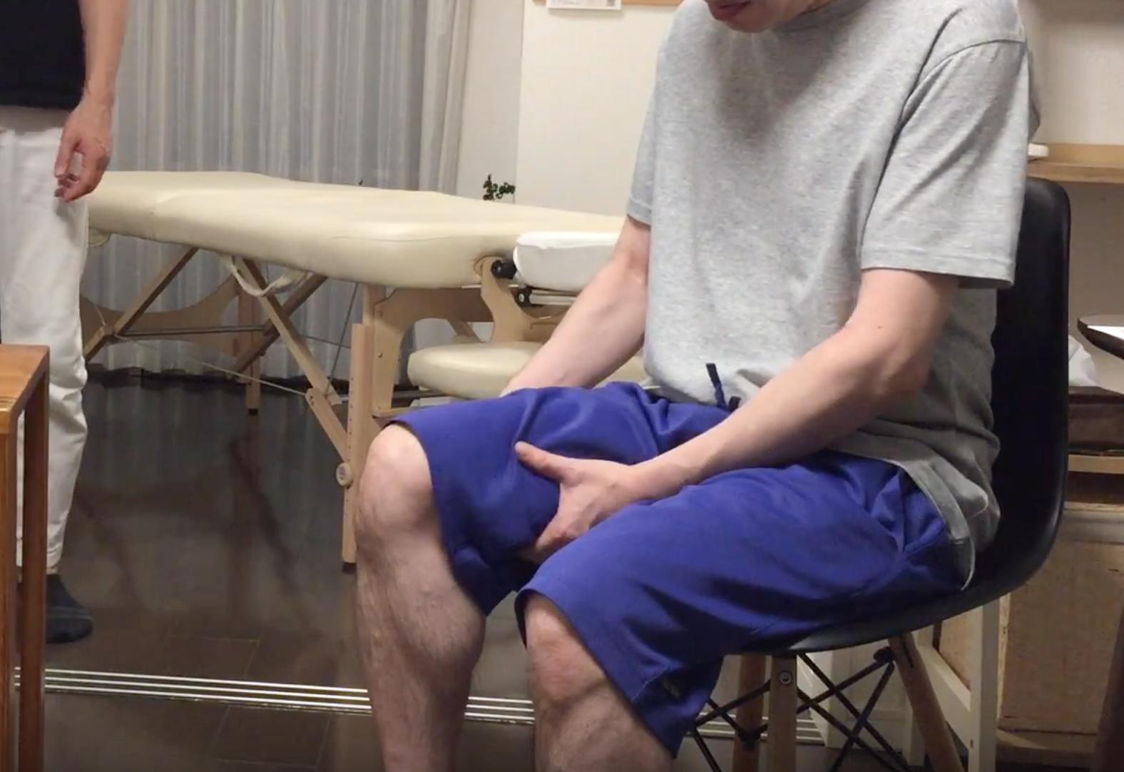 デスクワーク中の腰痛を減らすセルフケアとポイント